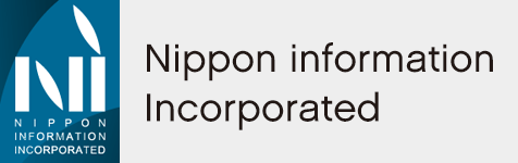 Nippon infomation Incorporated